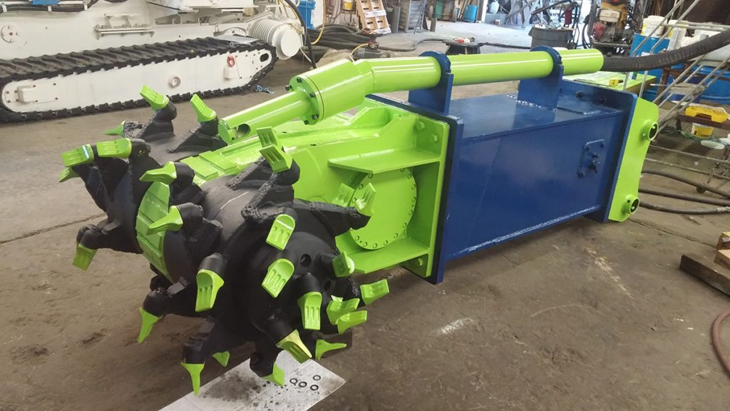 Soil Mixers Alpine Soil Mixing Products Alpinecutter Com