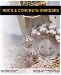 rock and concrete grinders downloads button